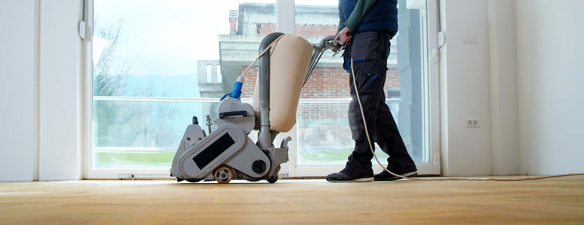 Experienced Floor Master Melbourne