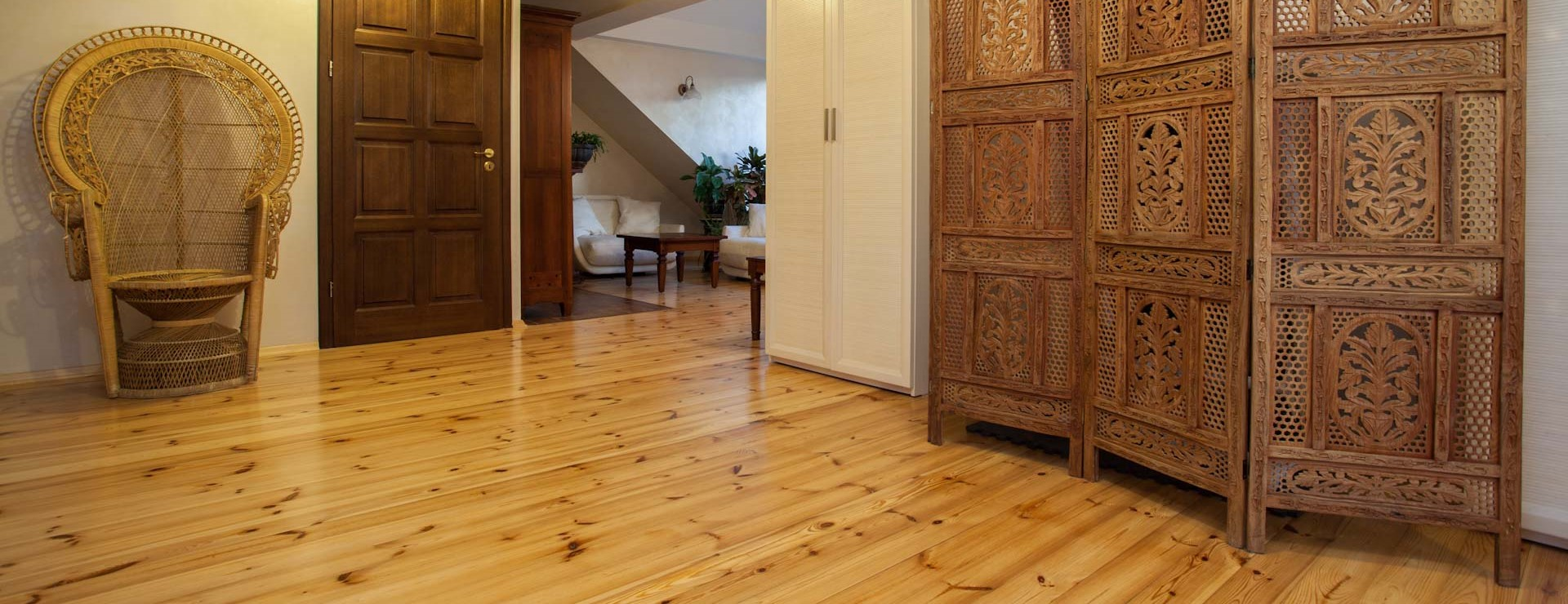 Melbourne Deck and Floor Restoration